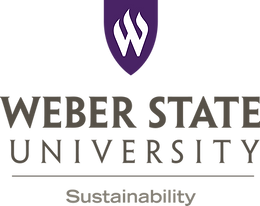 WSU_sustainability_stacked.png