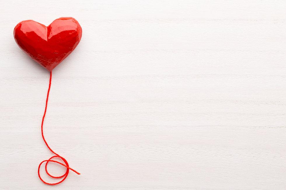 valentine-greeting-card-5NGB8BR.jpg