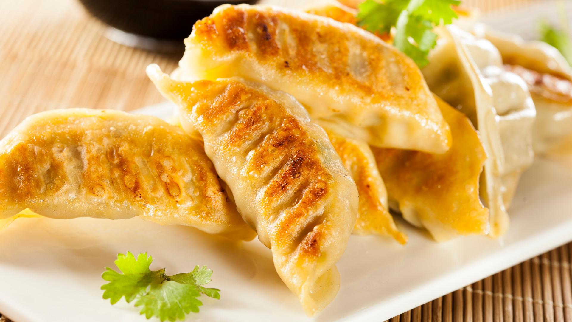 homemade-asian-vegeterian-potstickers-P5