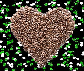 coffee-heart-PXAKQDC_edited.png
