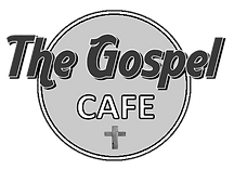 gospel cafe icon.png