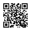 qrcode.55960853_desserts.png