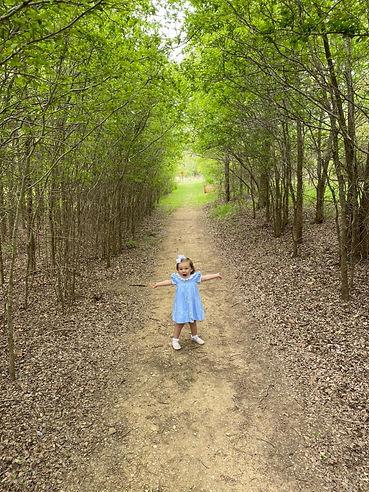 trail walk.jpeg