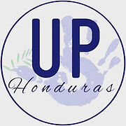 Urban Promise Honduras.JPG
