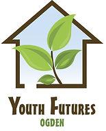 YF_Logo_Text_Vert_Ogden.jpg