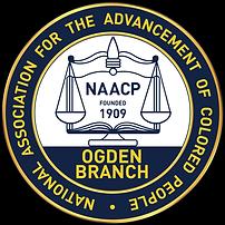 Ogden NAACP_01 (1).png