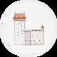 Narva Real Estate Logo