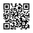 qrcode.55960842_lighterfareandshares.png