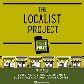 The Localist Project Podcast.png