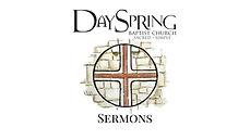 DS Sermons cover.jpeg