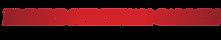 Empire Szechuan Garden Text Logo