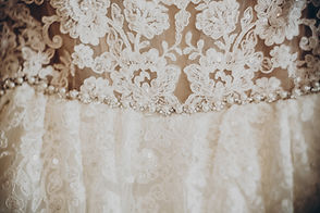 luxury-wedding-dress-NGTU76Q.JPG
