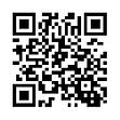 qrcode.55960827_alacarte.png