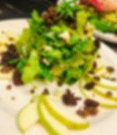 Autumn Salad.jpg