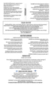 Menu_spring20_website_version-page-001.j