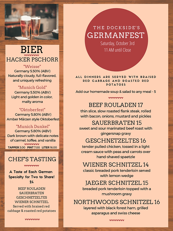 GERMANFEST MENU Oct 2020.png