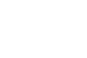 BAND_2x.png