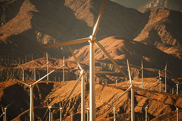mountains-based-power-plant-PF38BF7.jpg