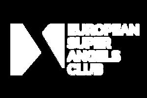 European Super Angels Club_2x.png