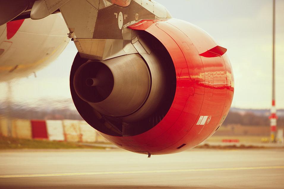 engine-P8ZW89E.jpg