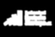 Bundesverband Deutsche Startups_2x Kopie