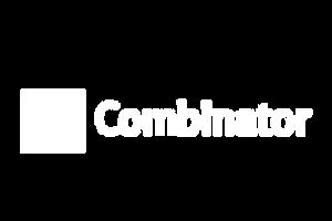 YCombinat_2x Kopie.png