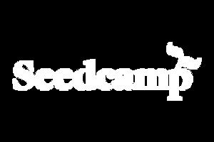 Seedcamp_2x.png