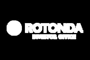 Rotonda_2x Kopie.png