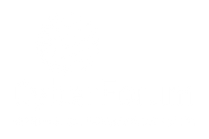 CyberForum_2x Kopie.png