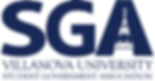 SGA-logo-new-color-final22.png