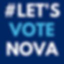 Let's Vote Nova stickers.png