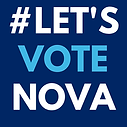Let's Vote Nova stickers.png