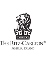 Ritz Carlton Amelia Island