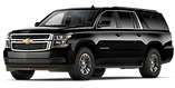 2019 Chevy Suburban SUV .png