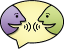 SocialChatter-icon-notext-128.png