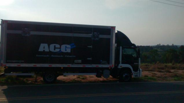 ACG Eventos