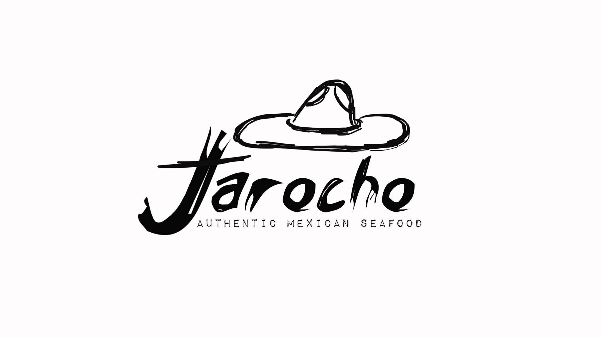 "Jarocho Presents ""MAR"""