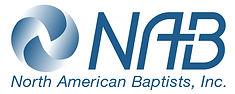 NAB-logo-blue.jpg