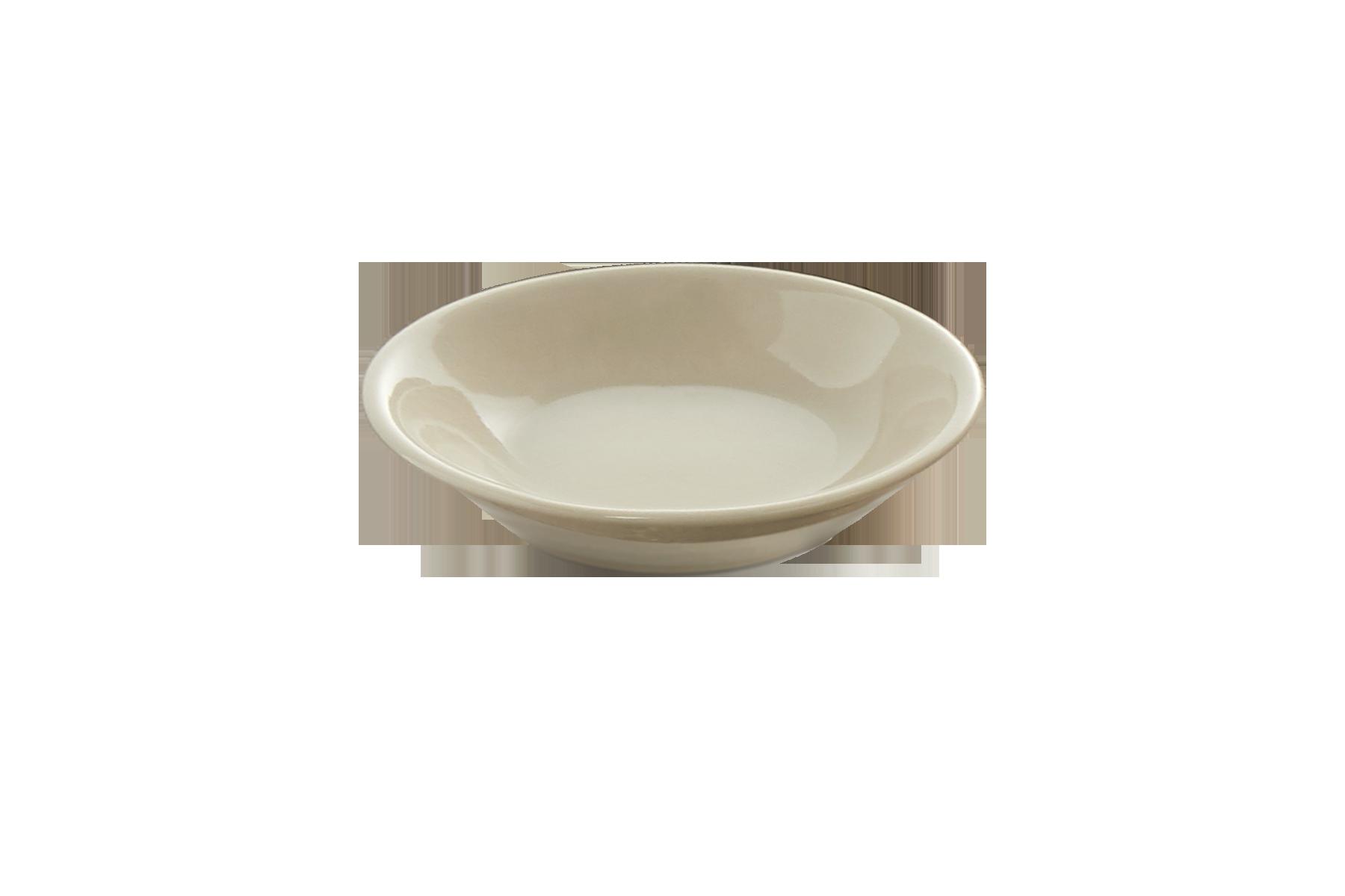 Soya-dish-A