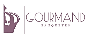 Gourmand Banquetes