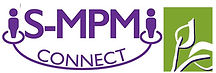 IS-MPMIConnect logo 2.JPG