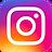 Instagram_ロゴ.png