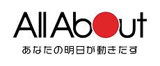 aa_logo_image.png