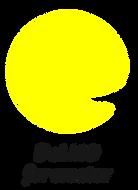 logo_01_De_01_CMYK.png