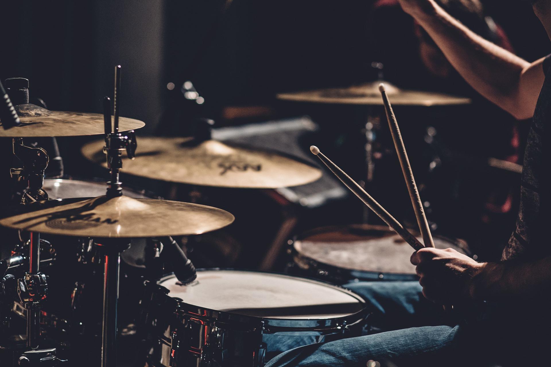 drums-2599508_1920