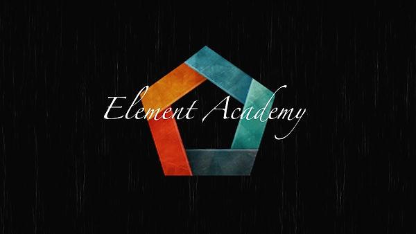 Element Academy Logo.jpg