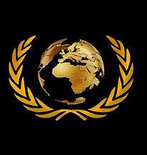 UFYLC MUN 2019 logo.jpg