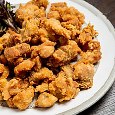 후라이드치킨  Original Fried Chicken