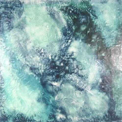 Atmospheric Presence, II