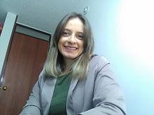 IMG_20200518_173514_-_M._Stefania_Aguila